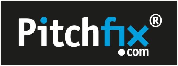 Pitchfix Logo 2