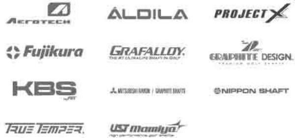 Shaft Brands