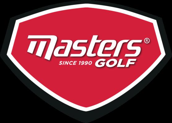 Masters Golf Cmyk 2020